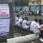 Nigeria Police Screening Date 2021/2022 | NPF Aptitude Test Date Announced