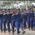 Civil Defence Exam Result 2021/2022 | Check NSCDC Screening Test Result