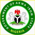Akwa Ibom State Teachers Recruitment 2021/2022 Application Form Portal