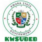 Kwara SUBEB Recruitment 2021/2022 Application Form Portal – subeb.kw.gov.ng