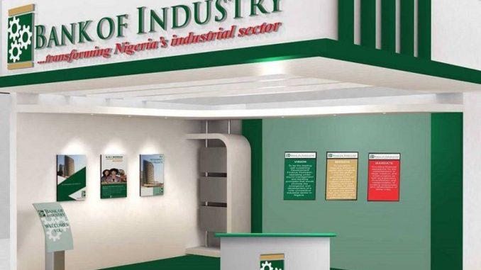 boi loan application